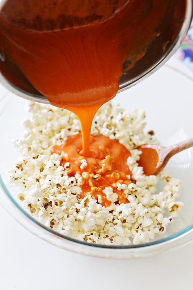 pumpkin-popcorn-ball-recipe-2-copy
