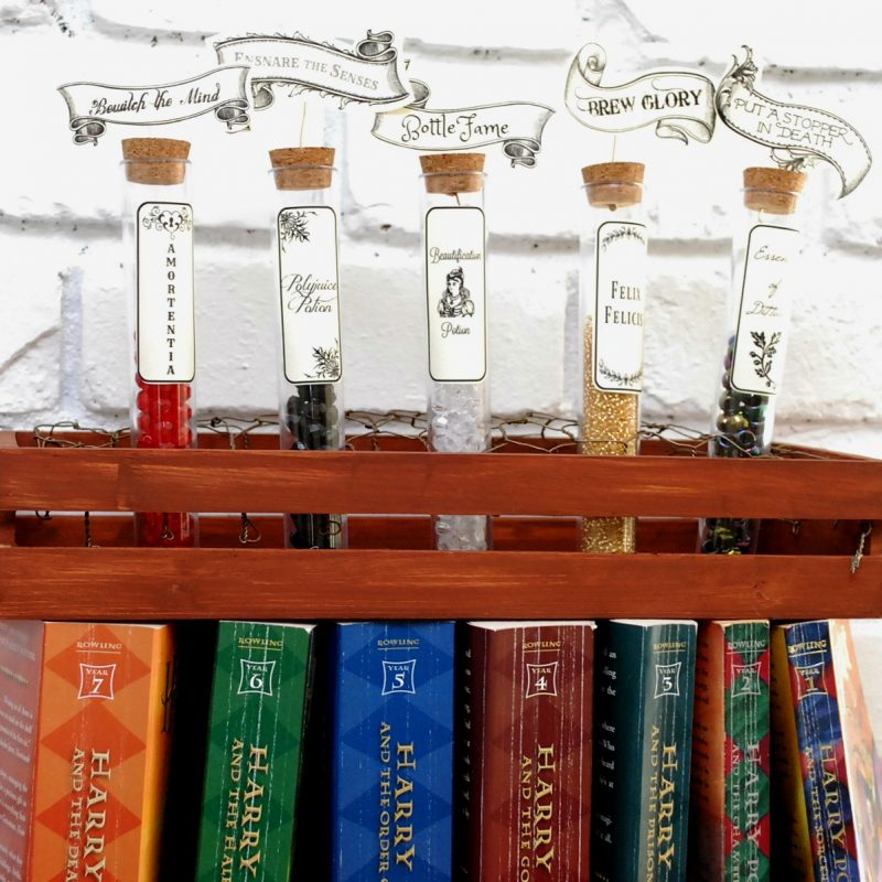 the-silly-pearl-harry-potter-potion-bottles-halloween-decor-800x800