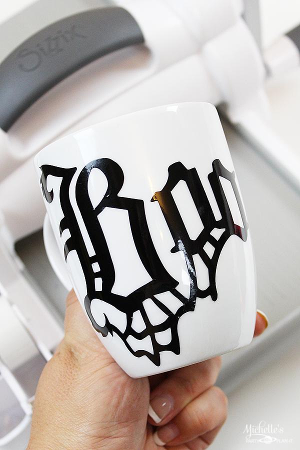boo-mug-4