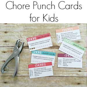 chore_cards