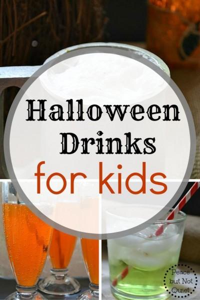 halloween-drinks-pinterest