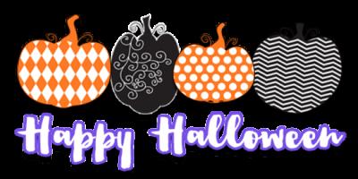 happy-halloween-png-650x325