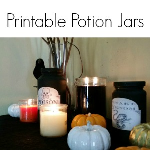 printable-potion-jars