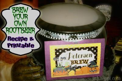 rootbeer-brew-700x466