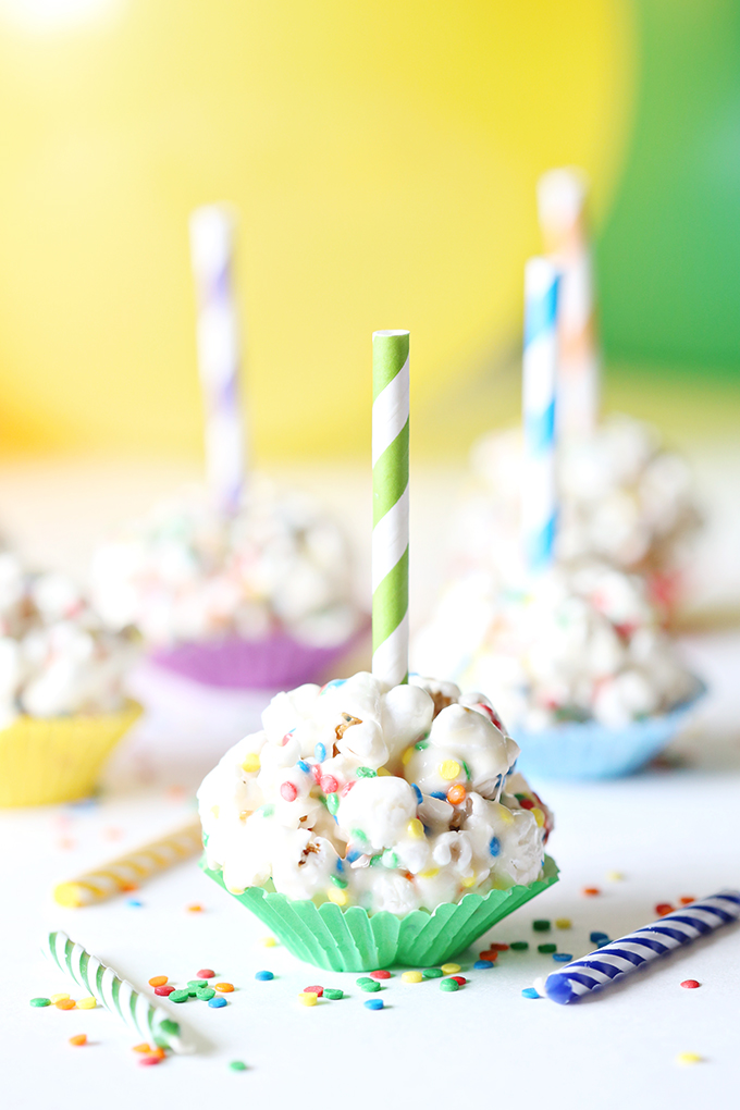 birthday-popcorn-balls-1-copy