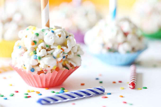 birthday-popcorn-balls-2-copy