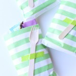Kid Friendly: Breakfast To Go Grab Bags