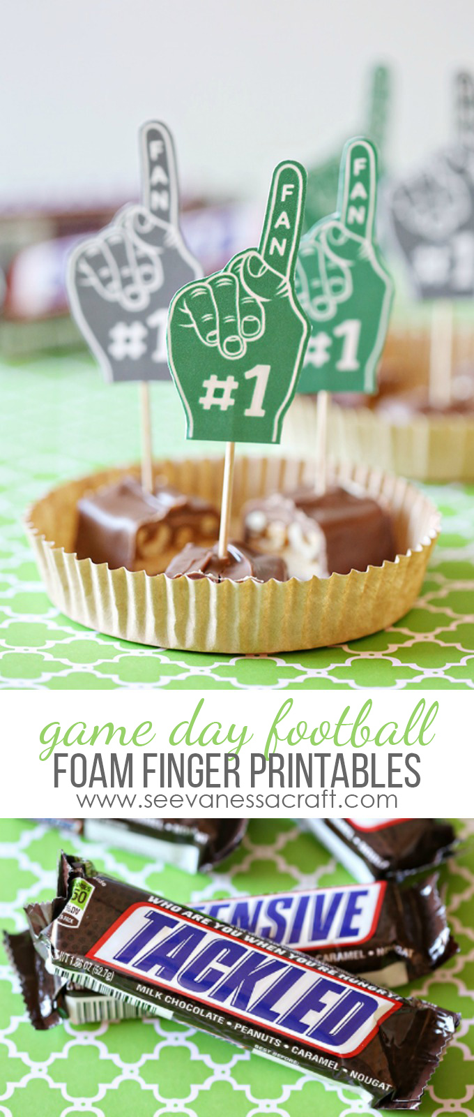 game-day-foam-finger-printable-toppers-copy