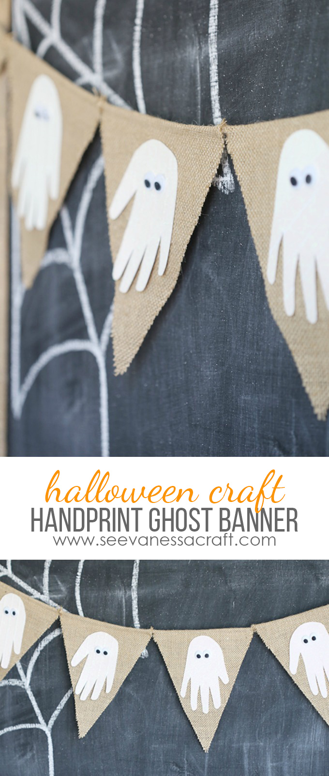 ghost-handprint-banner-craft-copy