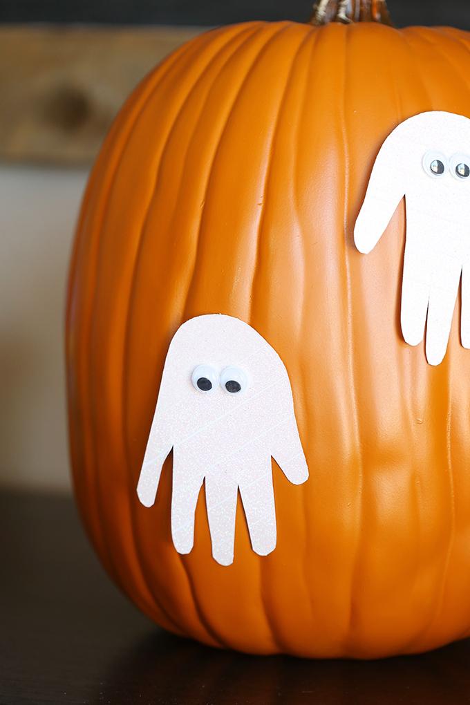 ghost-handprint-halloween-craft-11-copy