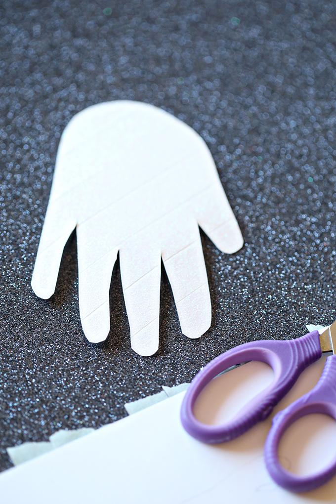 ghost-handprint-halloween-craft-4-copy