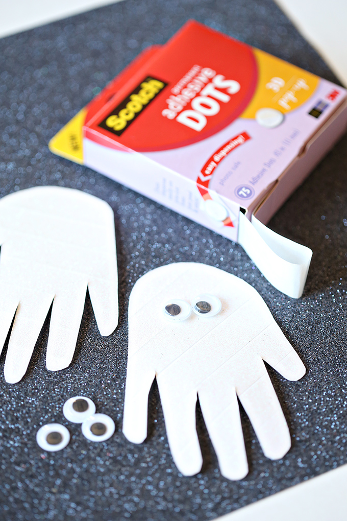 ghost-handprint-halloween-craft-5-copy