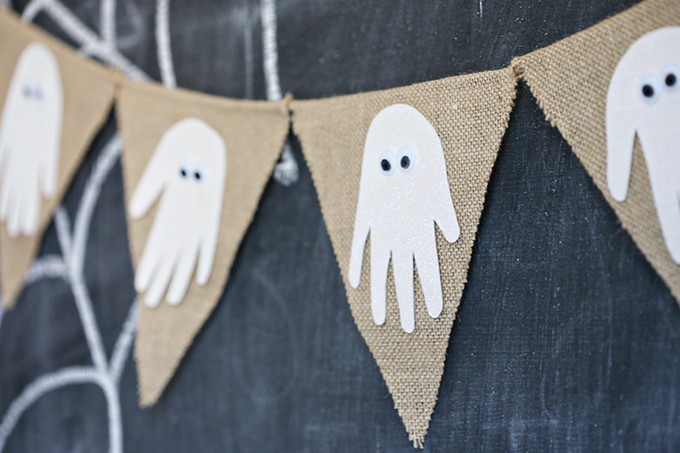 ghost-handprint-halloween-craft-8-copy