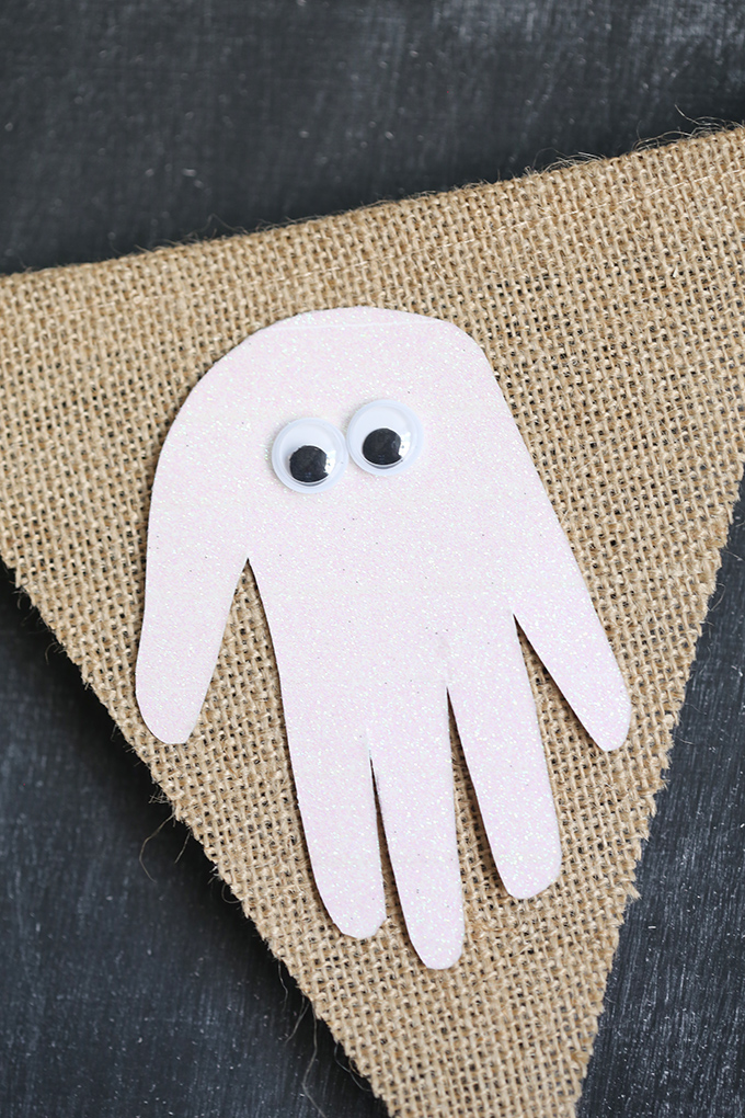 ghost-handprint-halloween-craft-9-copy