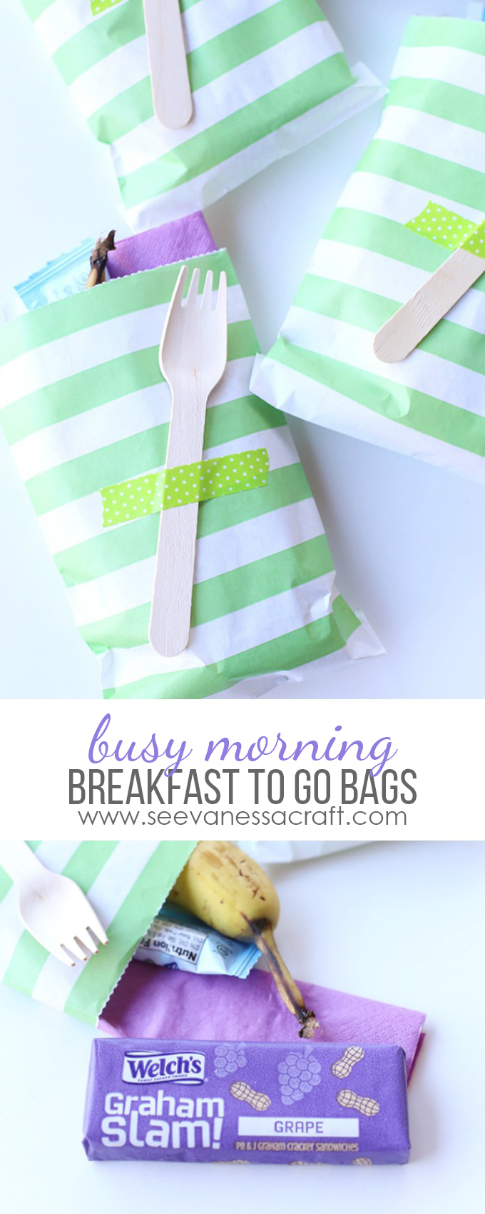 grab-breakfast-bag-to-go-copy