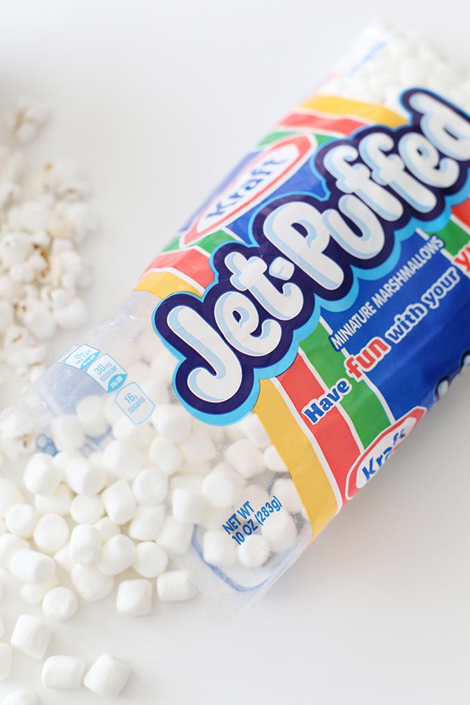 marshmallow-popcorn-balls-2-copy