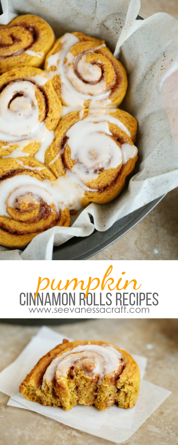 pumpkin-cinnamon-rolls-recipe-copy
