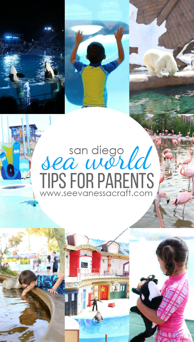 san-diego-sea-world-tips-for-parents-and-traveling-with-kids