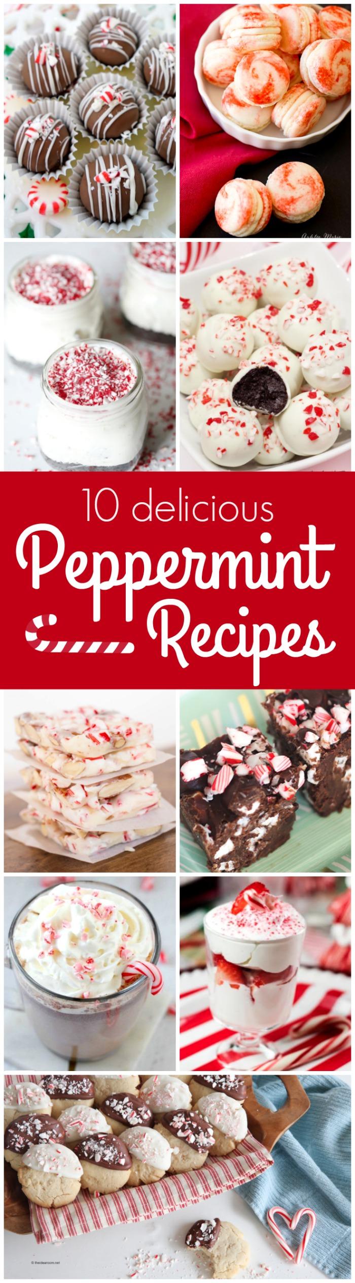 10-peppermint-recipe