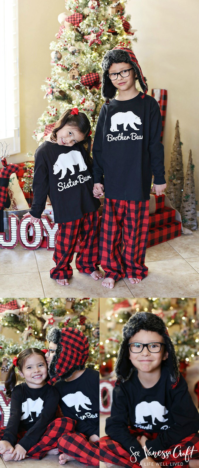 buffalo-plaid-family-christmas-pajamas-copy