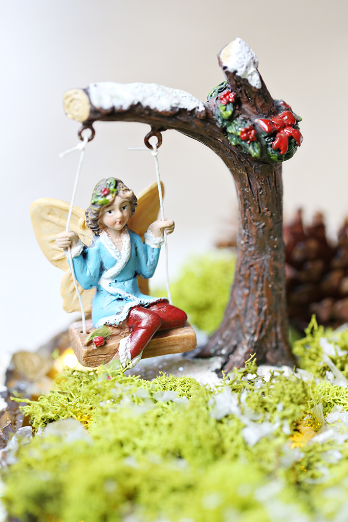 fairy-garden-with-lights-2-copy