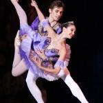 Arizona: Phoenix Ballet Nutcracker