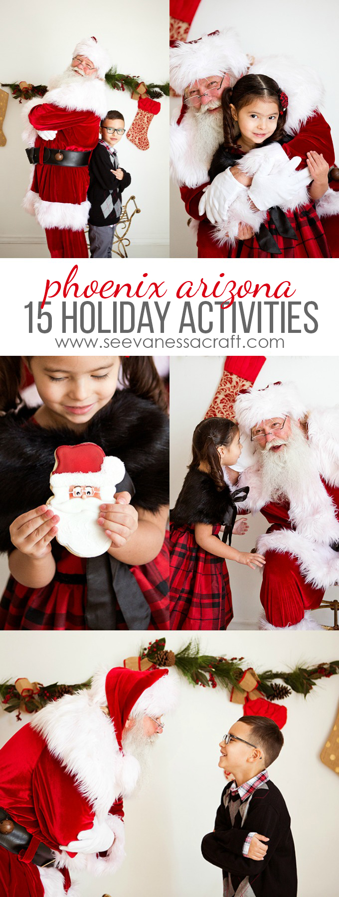 15-things-to-do-in-phoenix-arizona-for-christmas