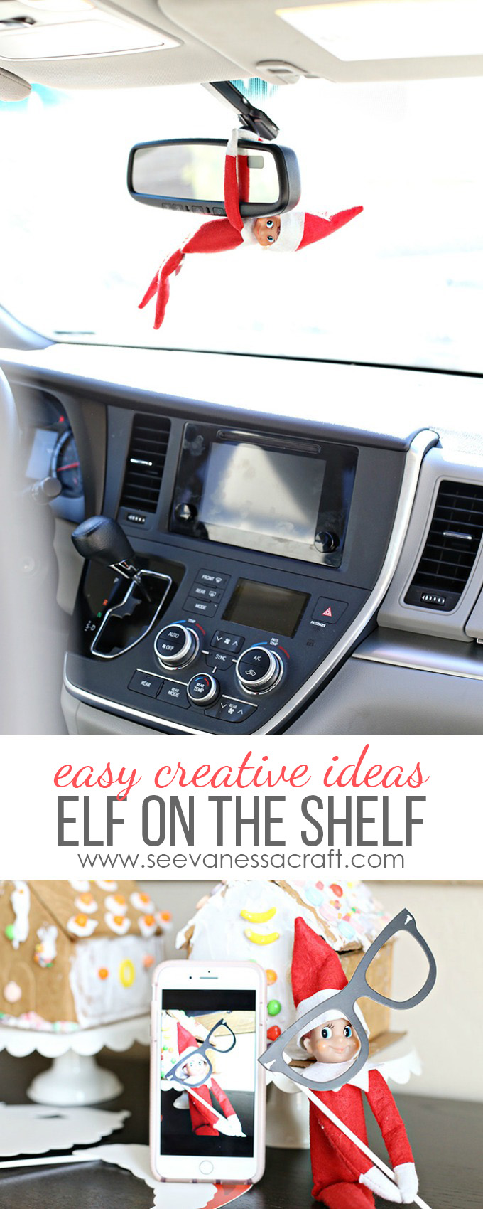 5-easy-elf-on-the-shelf-ideas-for-christmas-copy