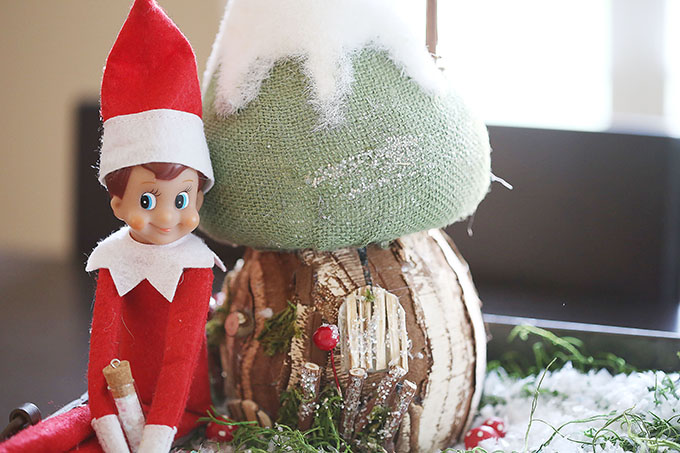 elf-on-shelf-1-copy
