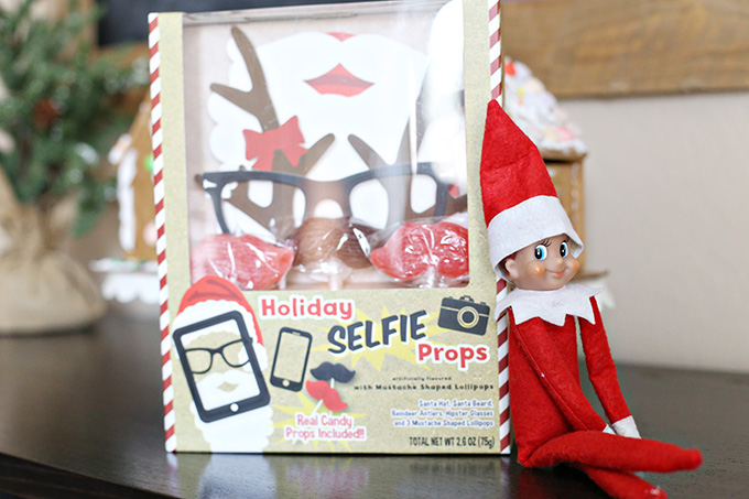 elf-on-shelf-6-copy