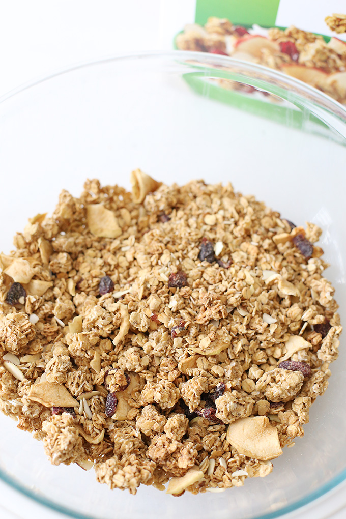 granola-clusters-recipe-2-copy