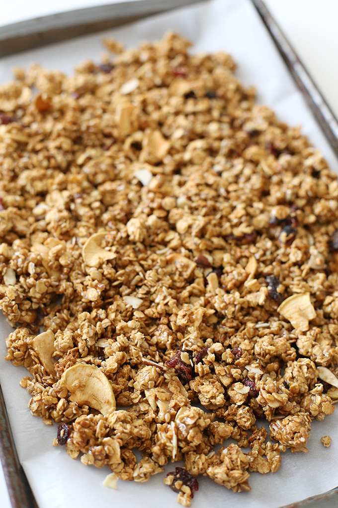 granola-clusters-recipe-5-copy