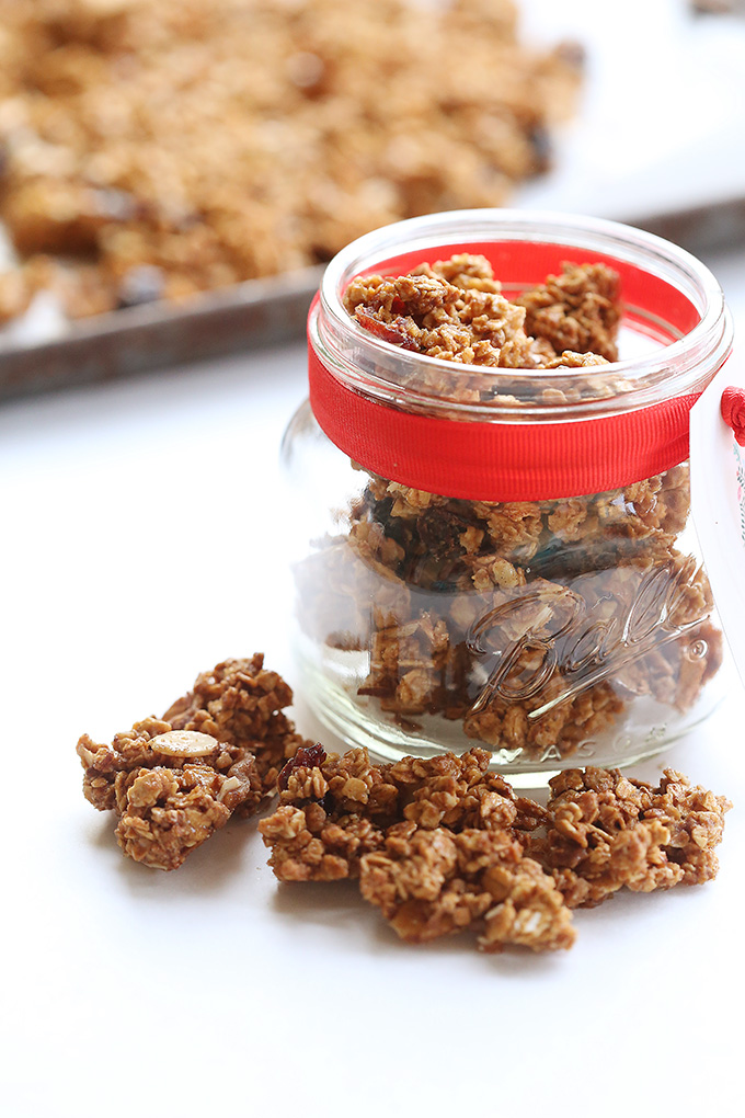granola-clusters-recipe-7-copy