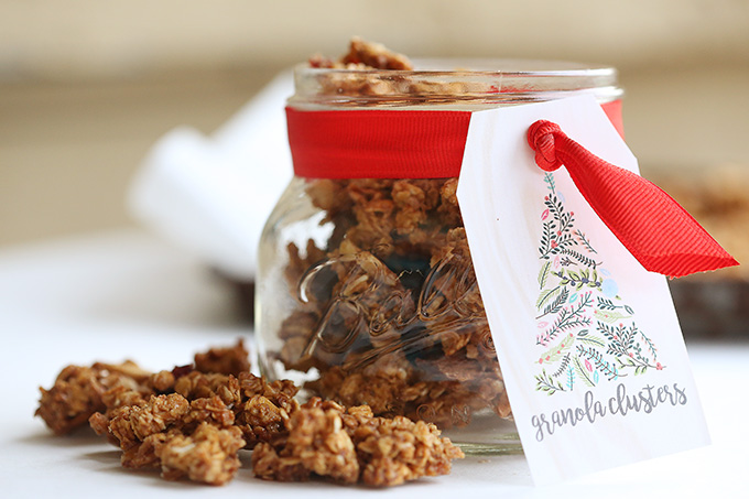 granola-clusters-recipe-8-copy