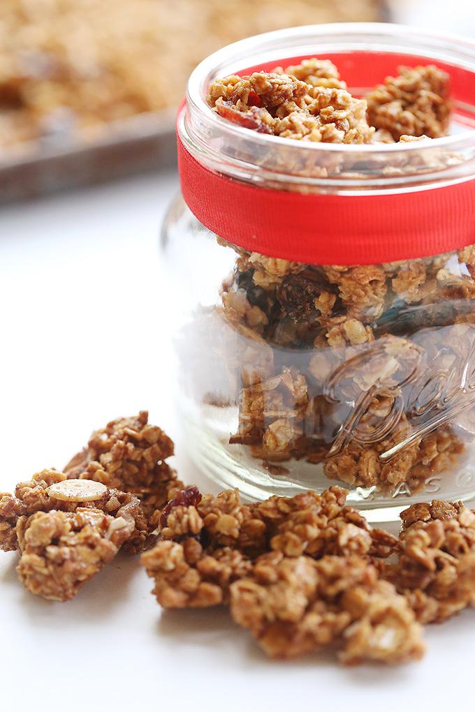 granola-clusters-recipe-9-copy