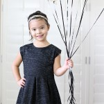 New Year's Eve: Kid Friendly Balloon Countdown