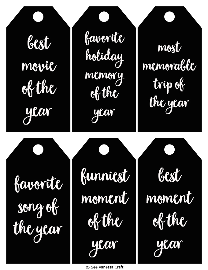 new-years-balloon-memories-printable