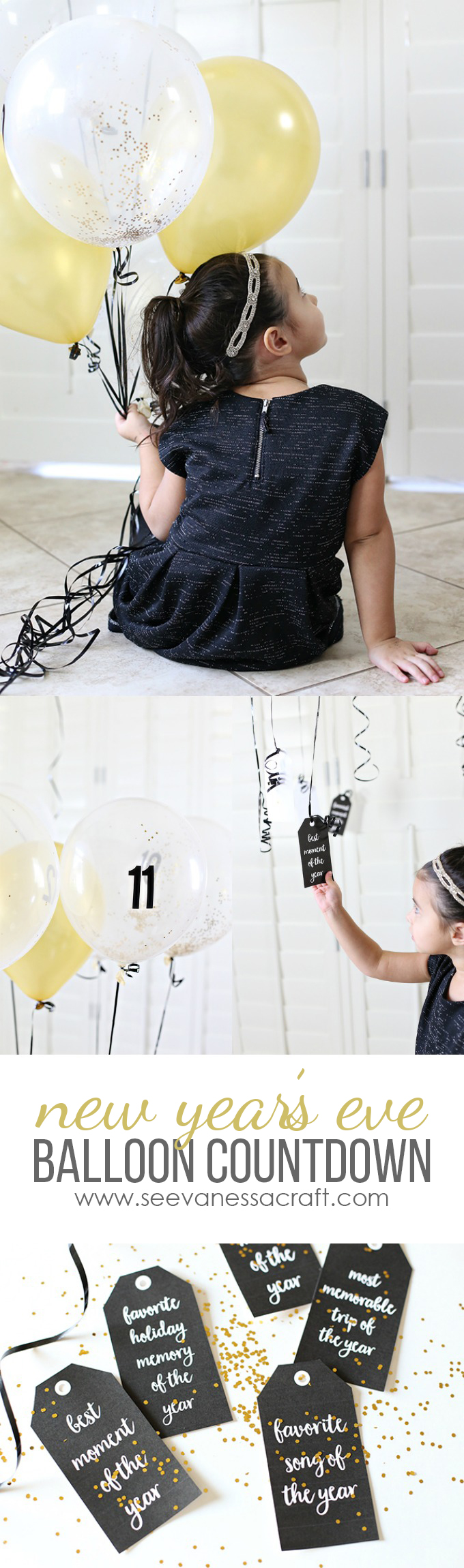 new-years-eve-balloon-memories-countdown-copy
