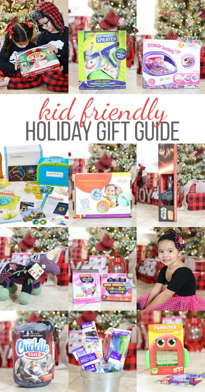 see-vanessa-craft-2016-holiday-gift-guide-for-kids