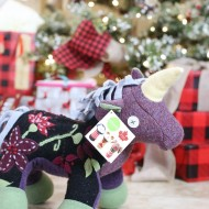 Christmas: 2016 Holiday Gift Guide for Kids