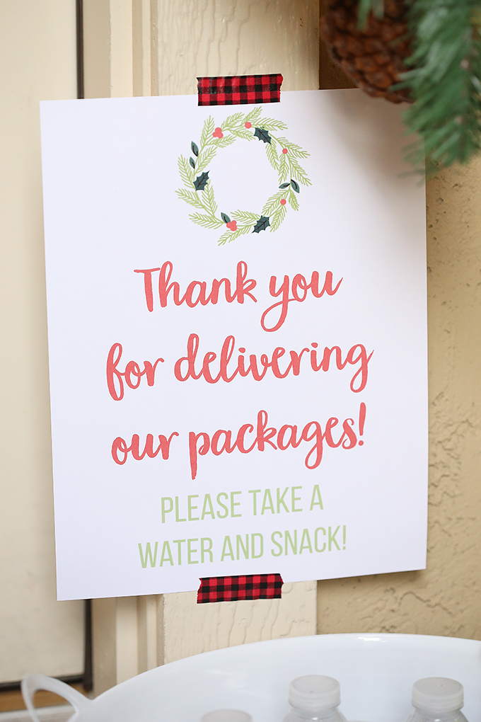 thank-you-package-delivery-2-copy