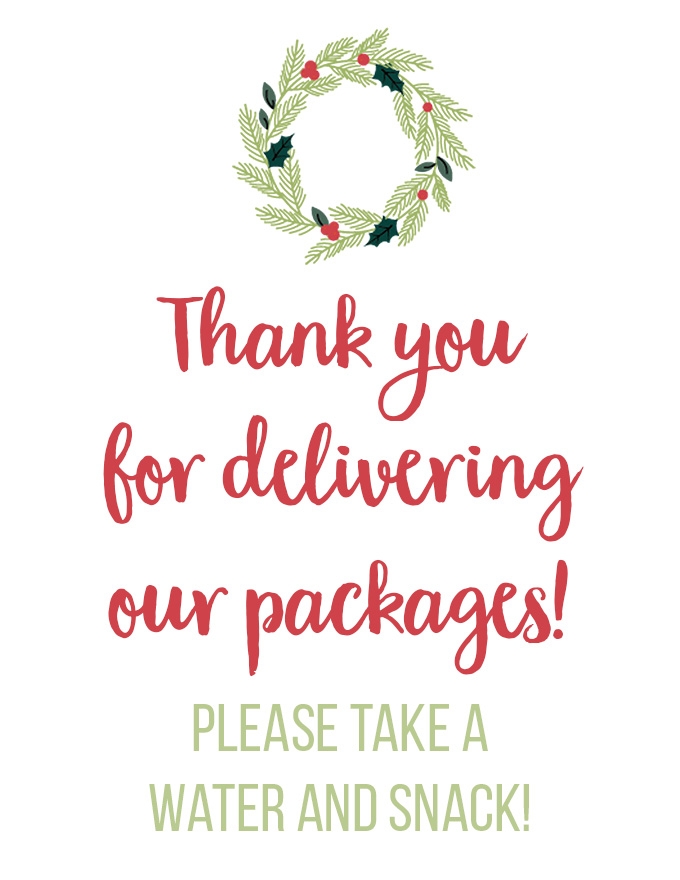 thank-you-delivery-packages