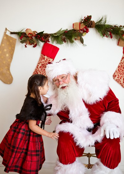 15 Things To Do in Phoenix for the Holidays and Christmas Time