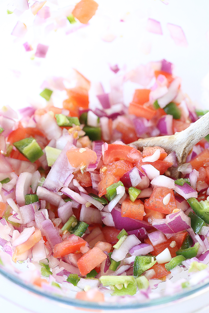 tuna-stuffed-avocado-healthy-recipe-2-copy