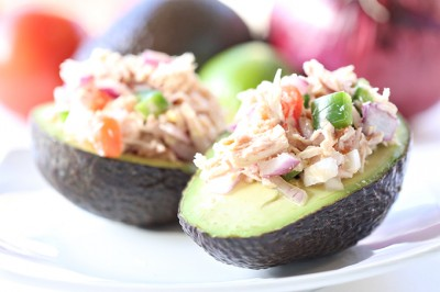 tuna-stuffed-avocado-healthy-recipe-4-copy