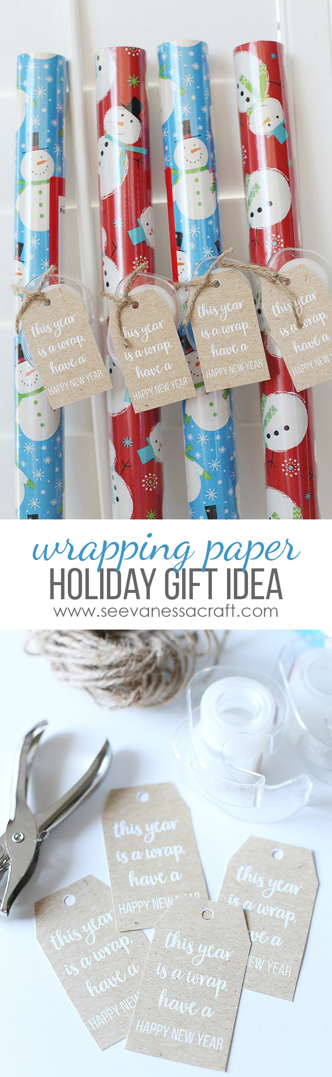 wrapping-paper-christmas-gift-idea-copy