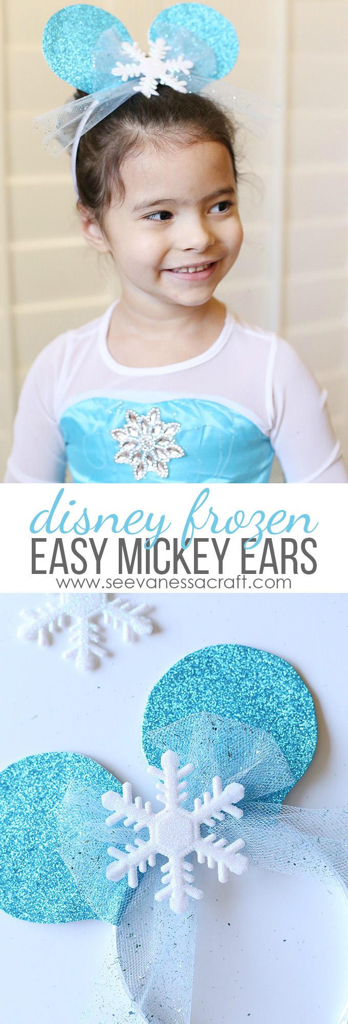 frozen-elsa-disney-ears-tutorial