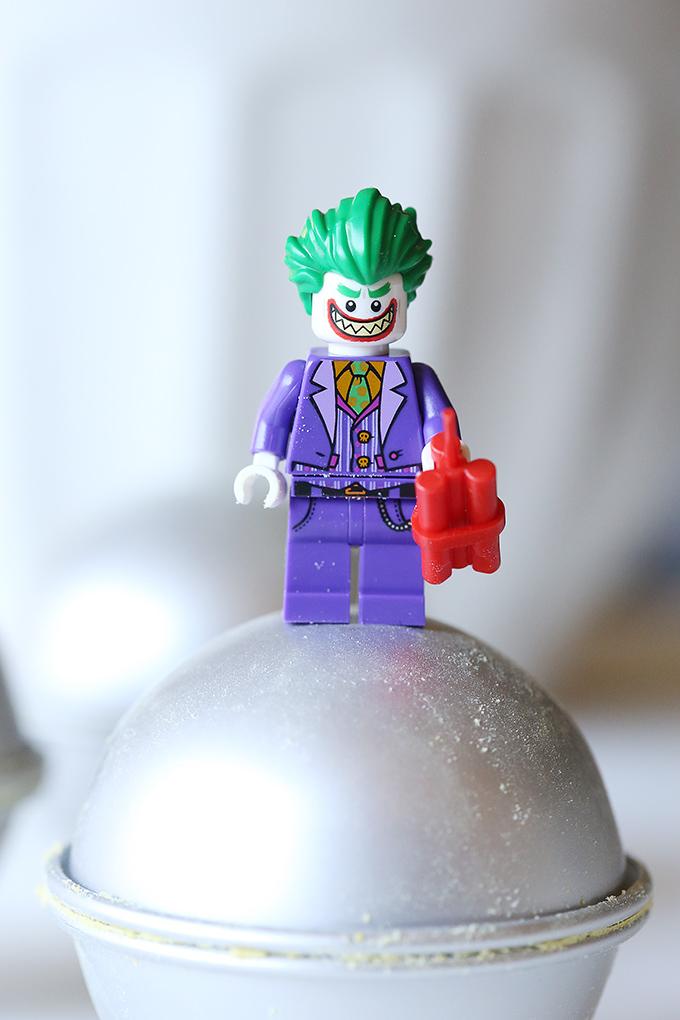 LEGO Batman Bath Bombs 7 copy