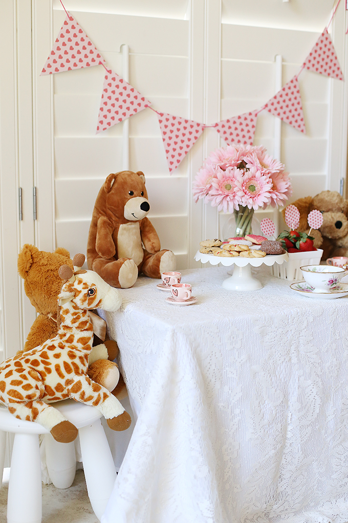 Valentines Day Tea Party 1 copy