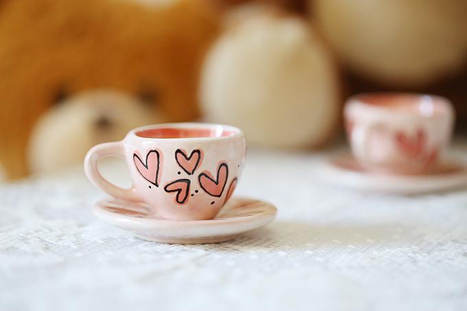 Valentines Day Tea Party 4 copy